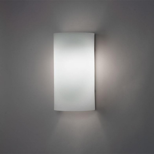 Wall Lights By Ultralights Basics Modern LED Retrofit Wall Sconce 9272