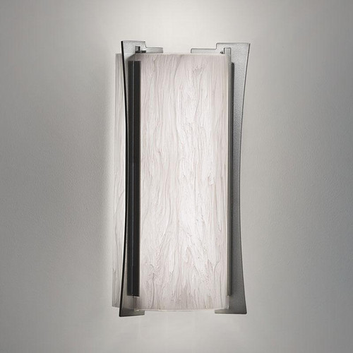 Wall Lights By Ultralights Genesis Modern LED Retrofit Wall Sconce 15334