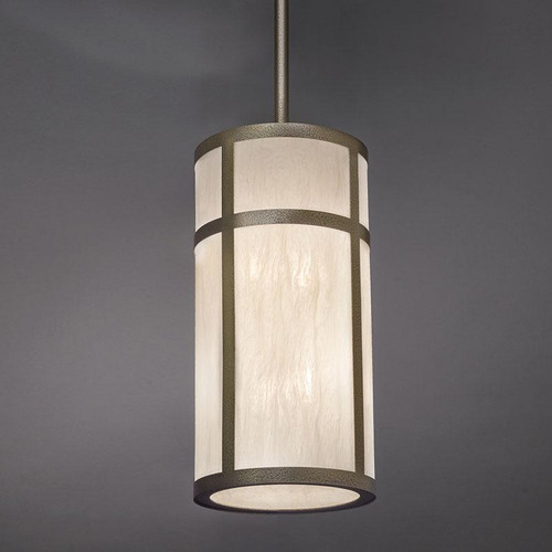 Chandeliers/Pendant Lights By Ultralights Classics Modern Incandescent Drum Shade Pendant Light 15340