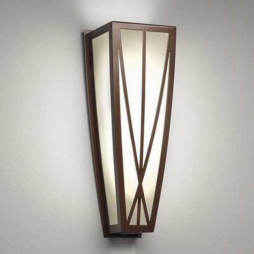 Wall Lights By Ultralights Profiles Modern LED Retrofit Wall Sconce 15341