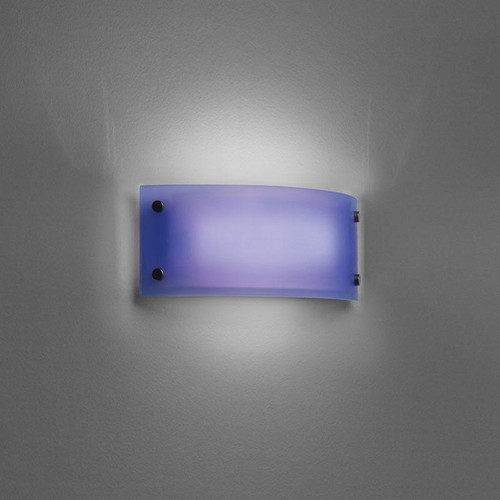 Wall Lights By Ultralights Invicta Modern LED 6 Light Wall Sconce 16349