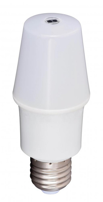 Instalux 40W Equivalent Soft White LED Sensor Bulb-Y0001 by Vaxcel