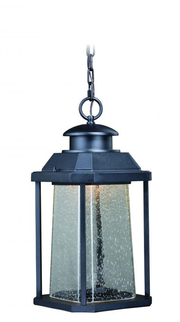 Freeport 9 Inch LED Outdoor Pendant-T0311 by Vaxcel