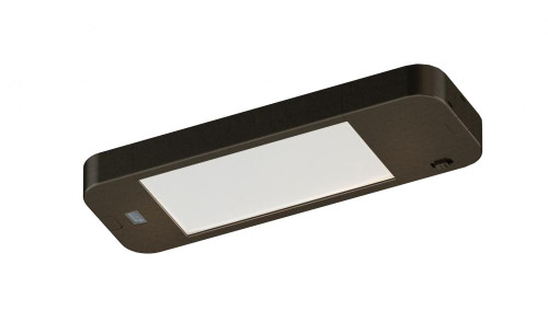 Instalux 8 Inch LED Under Cabinet Light-X0036 by Vaxcel Lighting