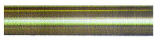 18 Inch Downrod Extension For Ceiling Fans Antique Brass-2244AA by VaxcelLighting