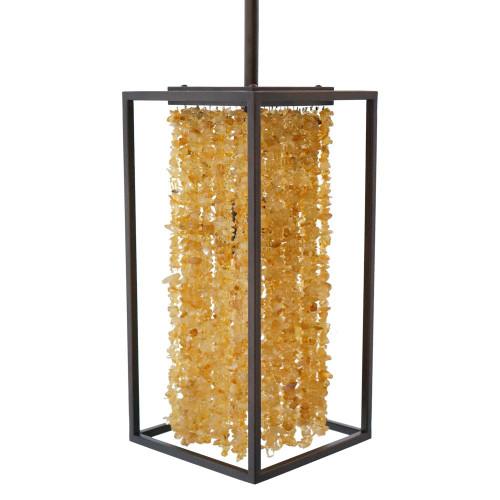 Chandeliers/Pendant Lights By Avenue Lighting SOHO Multi Light in Bronze HF9002-DBZ