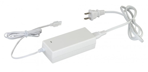Instalux Under Cabinet 36W Power Adapter-X0013 by Vaxcel
