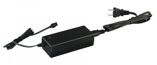 Instalux Low Profile Under Cabinet 36W Power Adapter-X0021 by Vaxcel