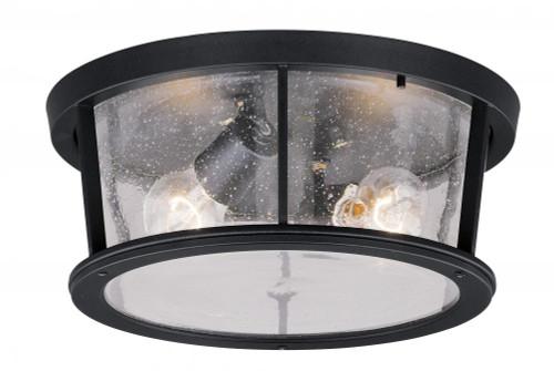 Coventry Dark Bronze Outdoor Pendant Light-T0097 by Vaxcel Lighting