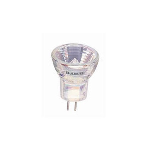 Bulbs & Accessories By Bulbrite 12W MR8 LENSED NARROW SPOT GU4 12V 648012