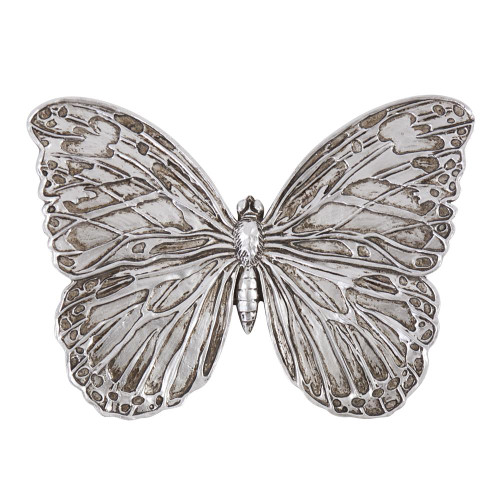 Butterfly Wall Art-52035 by Howard Elliott Home Goods