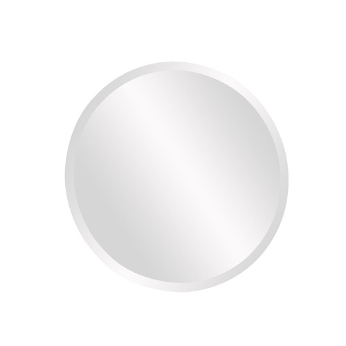 Round 12' Diameter Mirror-36003 by Howard Elliott Home Goods