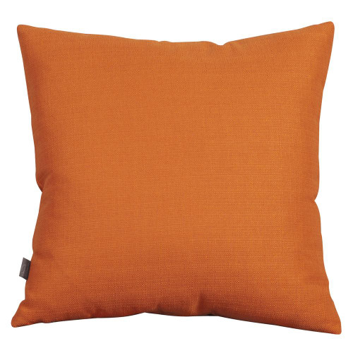 Sterling Canyon 20 X 20 Inch Pillow Down Insert-2-229F by Howard Elliott Home Goods