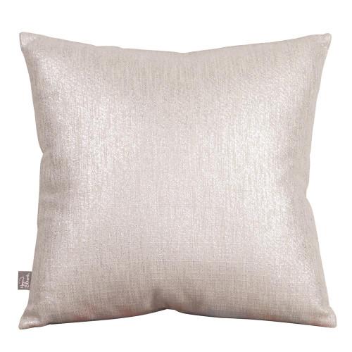 Glam Sand 20 X 20 Inch Pillow Down Insert-2-239F by Howard Elliott Home Goods