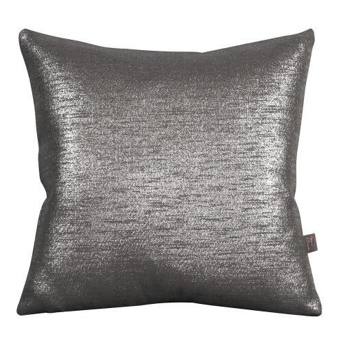 Glam Zinc 20 X 20 Inch Pillow Down Insert-2-236F by Howard Elliott Home Goods