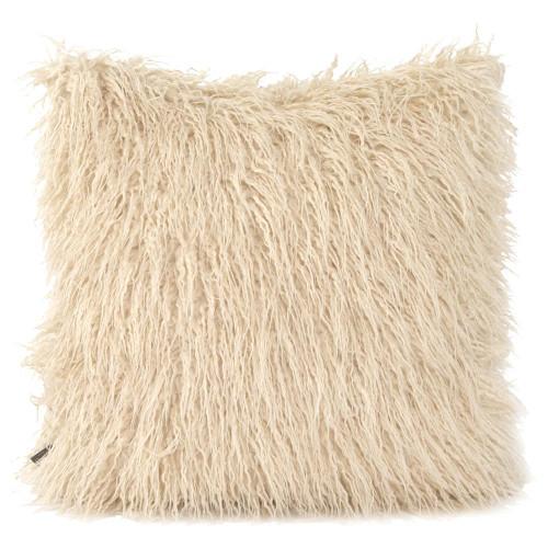 20 X 20 Inch Pillow Llama Sand Down Insert-2-531F by Howard Elliott Home Goods