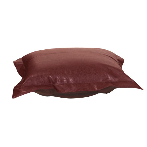 Avanti Apple Puff Ottoman Cushion-310-193P by Howard Elliott Home Goods