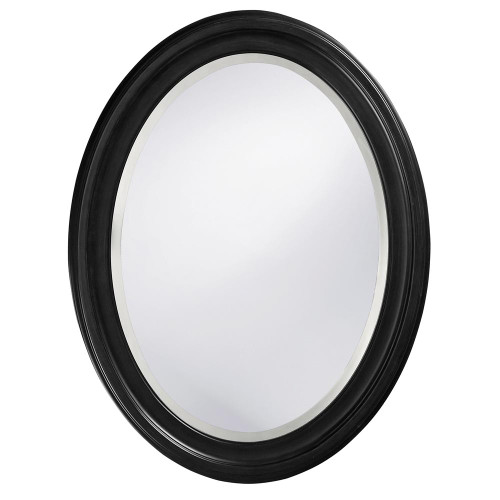 George Black Mirror-40106 by Howard Elliott Home Goods