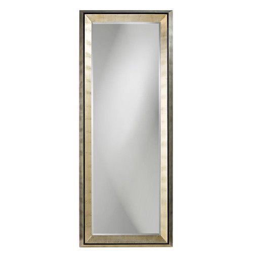 Detroit Leaner Mirror-43012 by Howard Elliott Home Goods