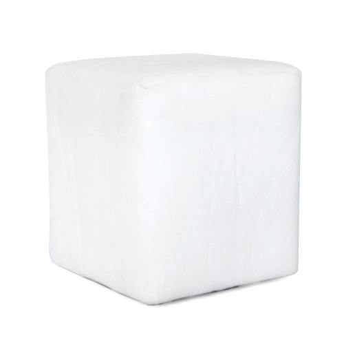 Universal Cube Base-QS-20 by Howard Elliott Home Goods