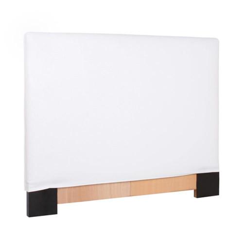 Twin Headboard Frame-H-9 by Howard Elliott Home Goods