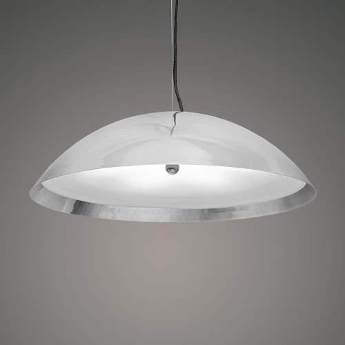 Cirrus LED 36 Inch Pendant Light-UL17382-36-4 by Ultralights