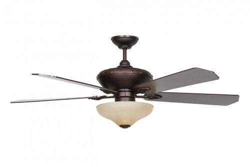 Ceiling Fans By Concord Fans 52 IN BRINKLEY FAN ORB 52BKL5EORB