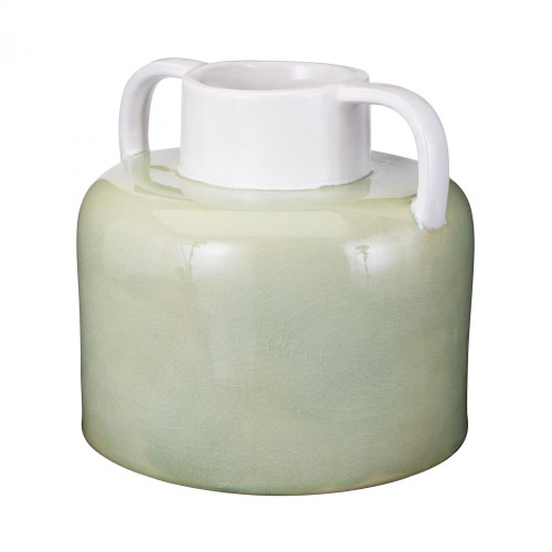 Home Decor By Dimond Spring Crackle Jug - Large 857067