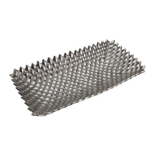 Home Decor By Dimond Studded Tray 179-017