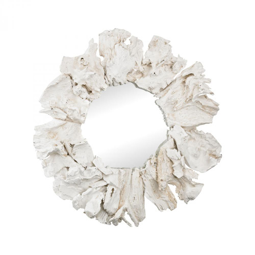 Home Decor By Dimond Ekwok Wall Mirror 2181-009