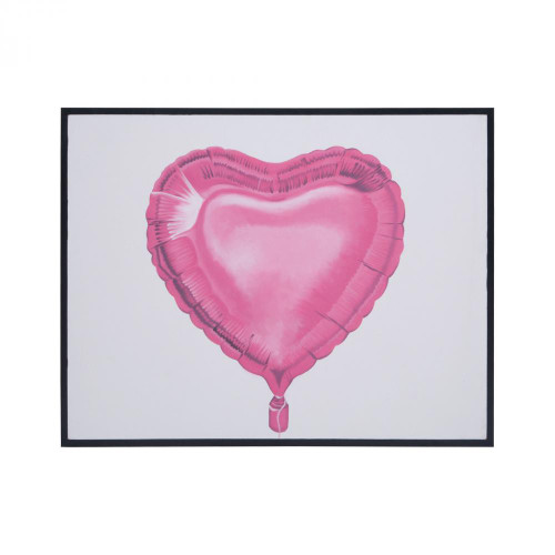 Home Decor By Dimond Balloon Love 7011-1083