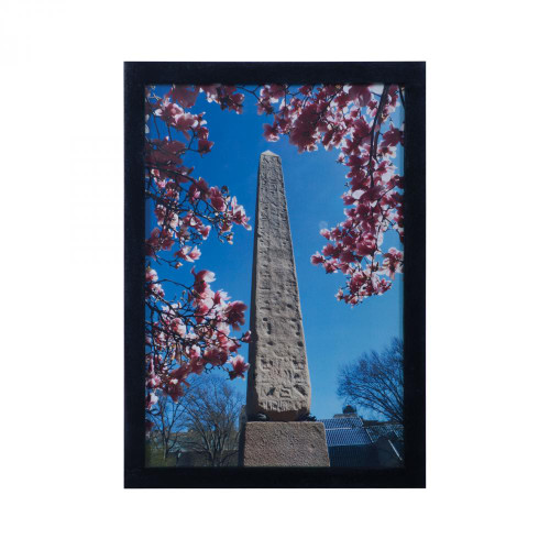 Home Decor By Dimond Central Park Obelisk 7011-1096