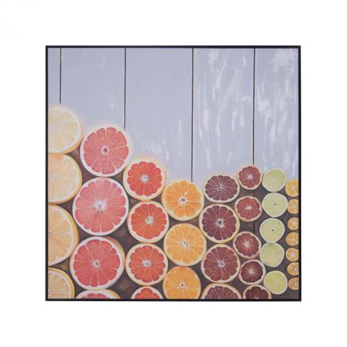 Home Decor By Dimond Citrus I 7011-1116
