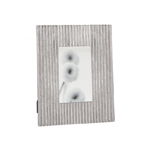Home Decor By Dimond Coldwater Photo Frame 8900-003