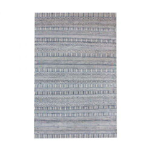 Home Decor By Dimond Devan Handwoven Rug 16x16 8905-334