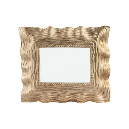 Home Decor By Dimond Archon Mirror 8990-044