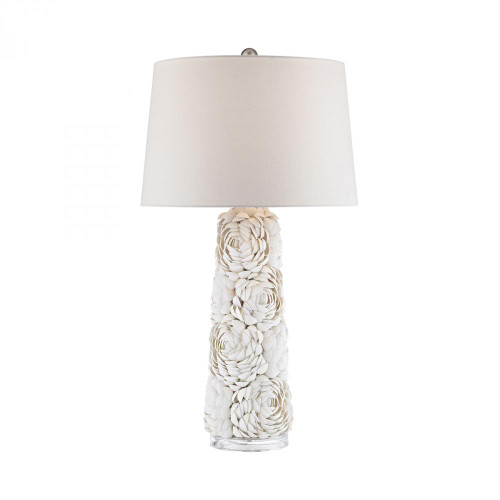 Lamps By Dimond Windley Table Lamp D2936