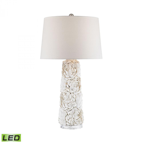 Lamps By Dimond Windley LED Table Lamp D2936-LED