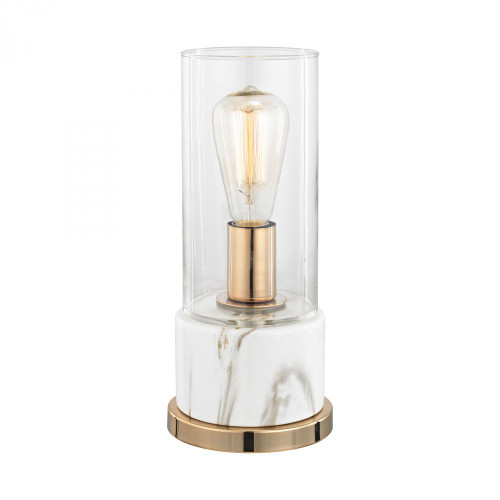 Lamps By Dimond Richmond Hill Table Lamp D3082