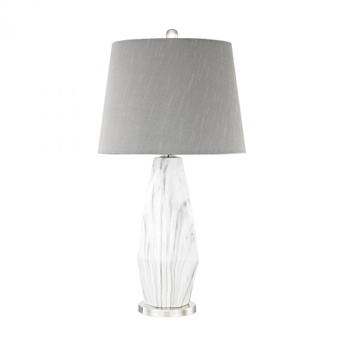 Lamps By Dimond Sochi Table Lamp D3090