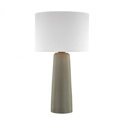 Lamps By Dimond Eilat Outdoor Table Lamp D3097