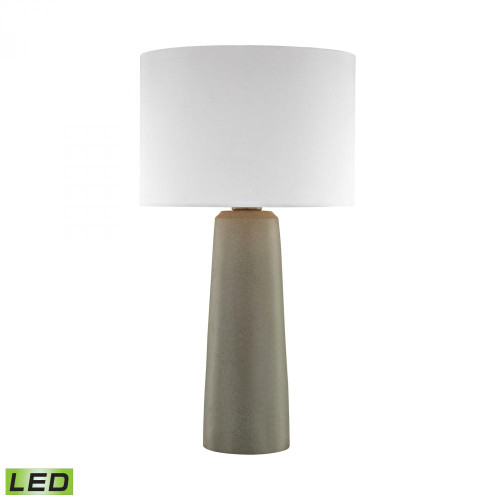 Lamps By Dimond Eilat Outdoor LED Table Lamp D3097-LED