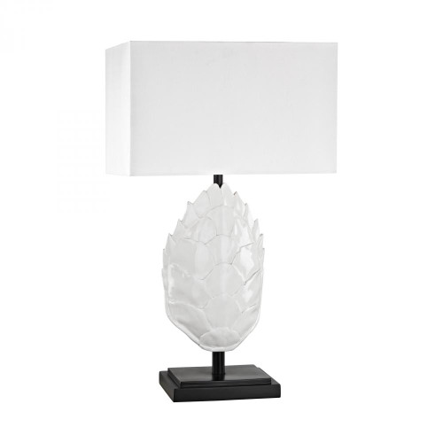 Lamps By Dimond Los Roques Outdoor Table Lamp D3099