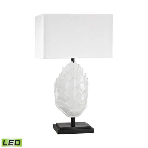 Lamps By Dimond Los Roques Outdoor LED Table Lamp D3099-LED