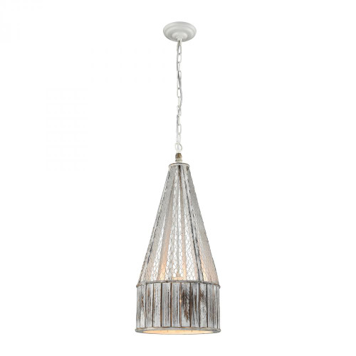 Chandeliers/Pendant Lights By Dimond Pennant Point Pendant D3106