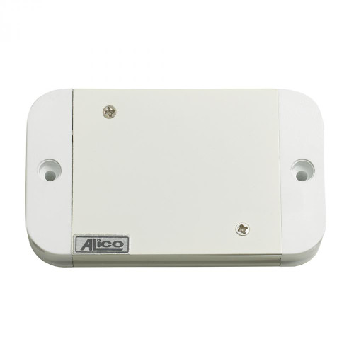Bulbs & Accessories By Elk Cornerstone Aurora Wiring Box In White A300LL/40