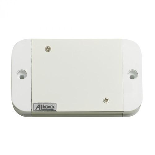 Bulbs & Accessories By Elk Cornerstone Aurora Wiring Box In White A300LL/40