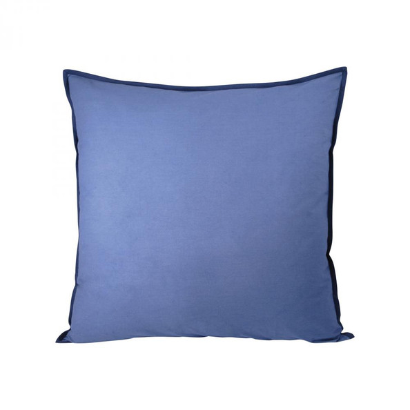 Brands/Pomeroy By Pomeroy Dylan Pillow 24x24-Inch In Navy 903328
