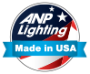 anp-lighting-made-in-usa.png