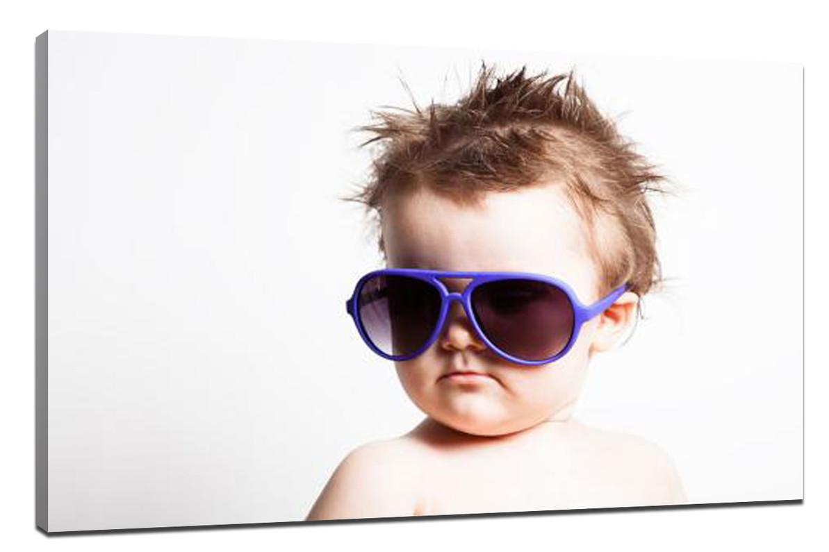 Useful baby photography skills